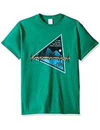 Men's Pulse Dark Side of the Moon T-Shirt