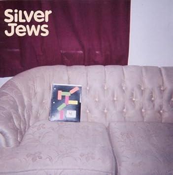 Bright Flight: Silver Jews: Amazon.es: Música