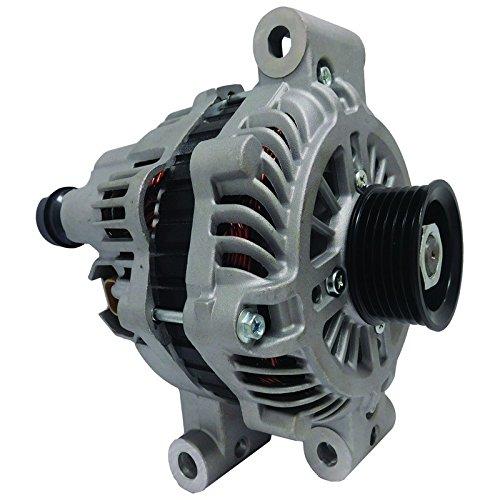 Premier Gear PG-11420 Professional Grade New Alternator