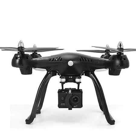 GG-Drone Aviones de fotografía aérea de Cuatro Ejes UAV HD 720P ...