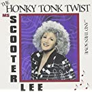 The Honky Tonk Twist (And Then Some)
