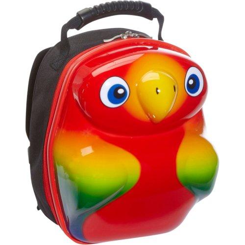 trendykid-popo-parrot-backpack-parrot