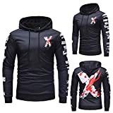 Sleeve Hooded T Shirt Hooded Shirt For Men Hooded Shirt For Boys Hooded Shirt For Boy Hooded Shirt Black Hooded Jacket Hooded Jacket For Men Hooded Jacket For Men Black