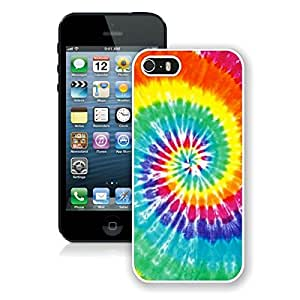 taoyix diy Colorful Ipod Touch 5 Case Elegant Galaxy Designs Soft TPU Rubber Black Cover Accessories