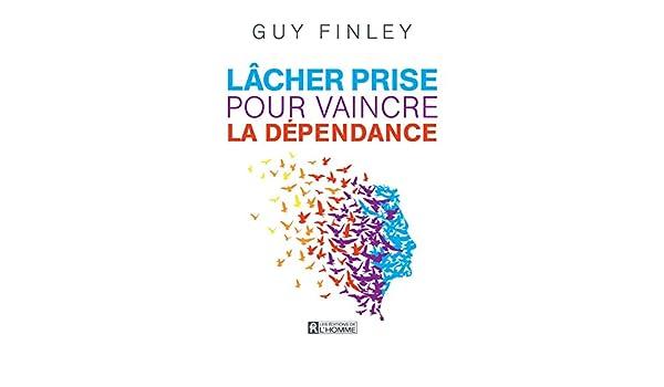 PRISE FINLEY LACHER TÉLÉCHARGER GUY