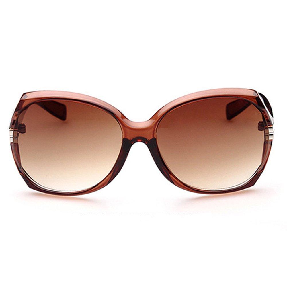 E Support trade; SunGlasses Fashion Drive Style Shades Women Classic Driving Polarized Sunglasses