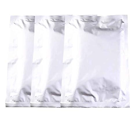 Providethebest 3 pares de pies máscara de la peladura de la piel muerta del removedor de