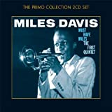 Must-Have Miles: The First Quintet by Primo