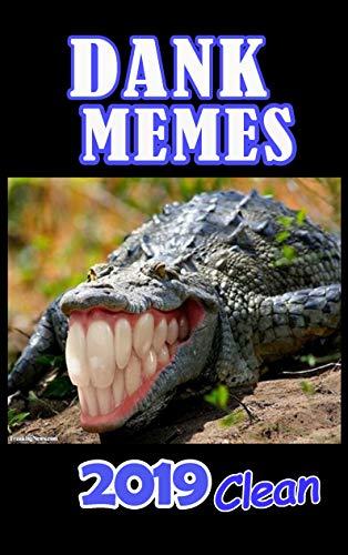 Amazon com: Memes: Dank Memes 2019 - Memes Clean, Funiest Memes