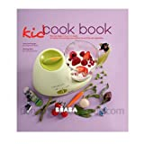 Béaba Kid Cook Book - Libro