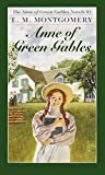 Free eBook - Anne of Green Gables