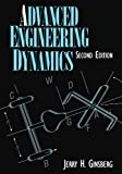 img - for Advanced Engineering Dynamics book / textbook / text book