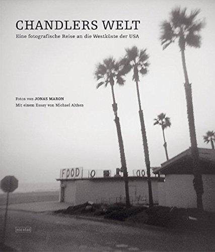 Chandlers Welt