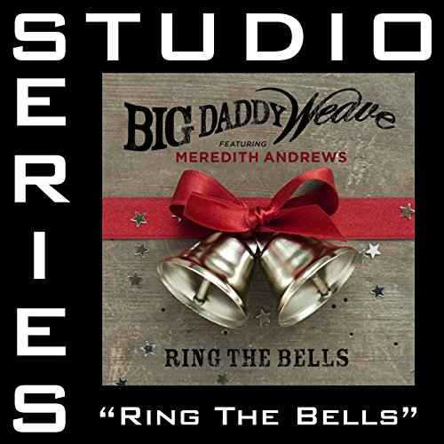 Ring The Bells (feat. Meredith...