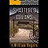SHATTERED DREAMS - Arkansas Valley - Book 3