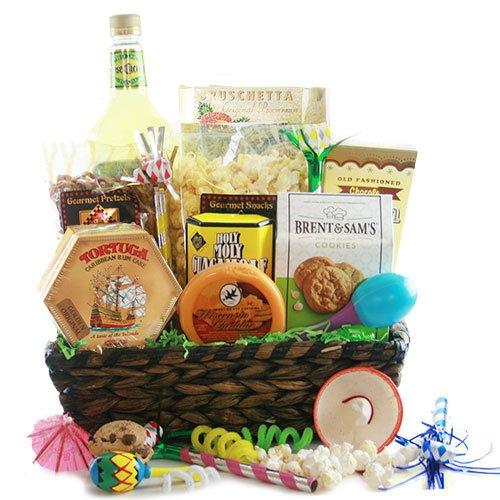 Amazon fiesta margarita gift basket gourmet candy gifts amazon fiesta margarita gift basket gourmet candy gifts grocery gourmet food solutioingenieria Gallery