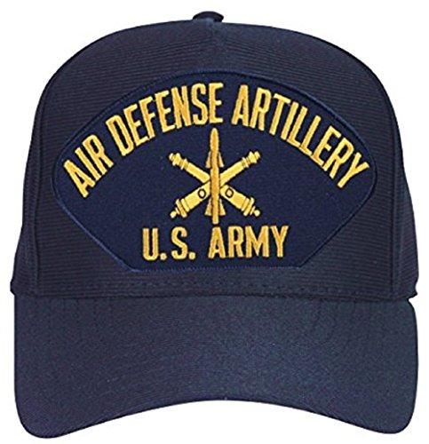 e Artillery Insigna Ball Cap ()