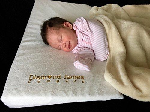James Bed - 9
