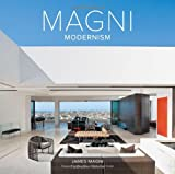 Magni Modernism, James Magni, 1419706713