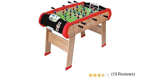 Smoby - Champions (620400): Amazon.es: Juguetes y juegos