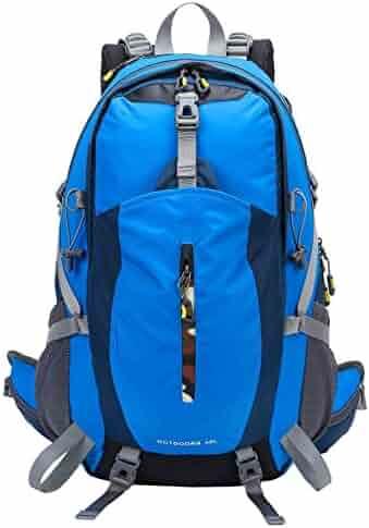 40423212f8c3 Shopping fengxiangbiaomaoyi - External Frame Backpacks - Backpacking ...