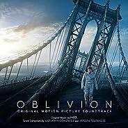 Oblivion (Original Motion Picture Soundtrack) (Deluxe Edition)