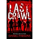 Last Crawl (The Necroville Series Book 1)