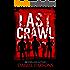 Last Crawl (The Necroville Series Book 1)