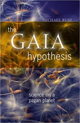 The gaia hypothesis science on a pagan planet sciencelture the gaia hypothesis science on a pagan planet sciencelture kindle edition by michael ruse religion spirituality kindle ebooks amazon fandeluxe Gallery