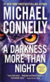 A Darkness More Than Night, Michael Connelly, 1455519634