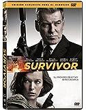 Survivor [DVD]