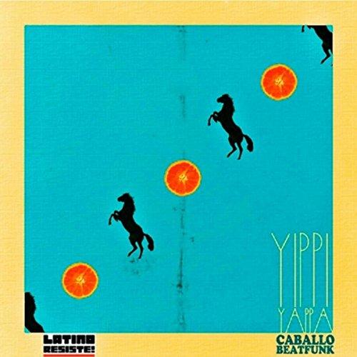 Yippi Yappa  Remix Bleepolar Vs El Fara N Bant