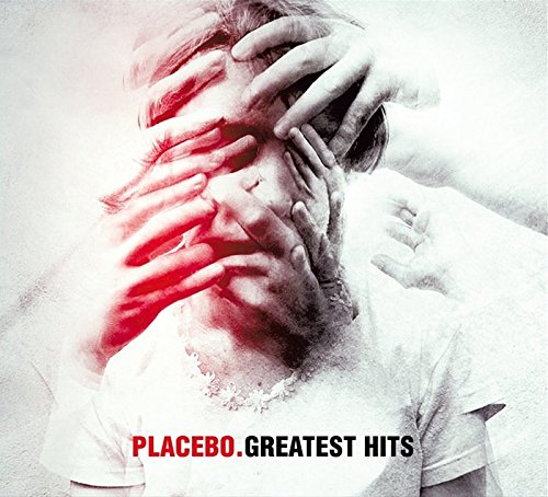 Placebo - Placebo Greatest Hits 2cd Set In Digipak - Zortam Music