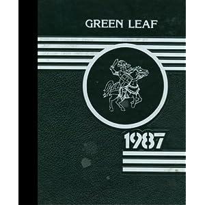 (Reprint) 1987 Yearbook: Mt. Pleasant High School, San Jose, California Mt. Pleasant High School 1987 Yearbook Staff