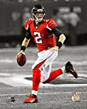 Atlanta Falcons Matt Ryan 8x10 Photo, Picture