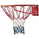 Klapp Basketball Ring With Nets