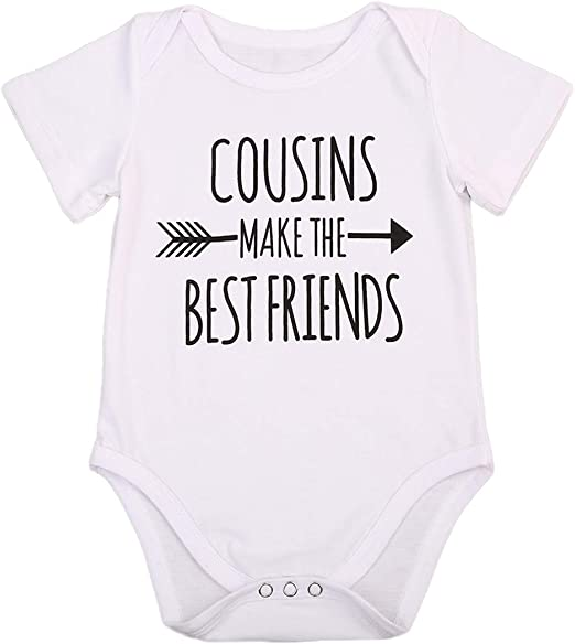 unisex infant onesie\u00ae pregnancy reveal personalized baby bodysuit I maybe little but I/'m going to be big cousin Custom Print Baby Onesie\u00ae