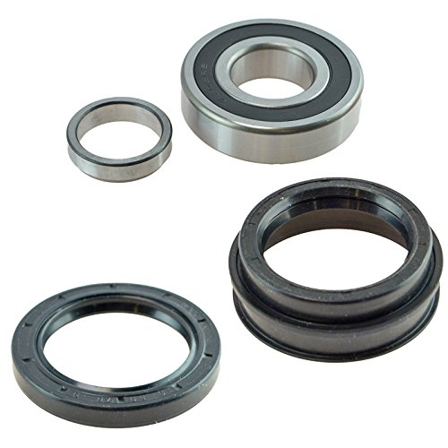 - Rear Wheel Bearing & Seal Kit LH or RH Side for Toyota 4Runner T100 Tacoma