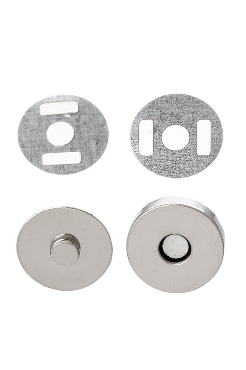 c/éramique porcelaine argent marbre carrelage SENRISE Lot de 10 forets de scie cloche avec rev/êtement diamant pour verre