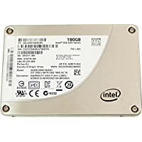 HP 180GB SSD 520 Series SATA 3 25in Drive 688010-002