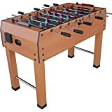 ": Spartan Sports 48"" Foosball Table"