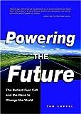 Powering the Future, Tom Koppel, 0471644218