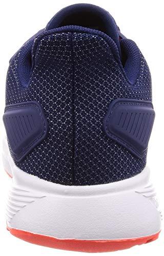 Baskets Bleu Rojsol Pour azuosc 000 9 Duramo Adidas Hommes Ftwbla PqpEXnx