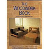 Woodwork Bookby John Makepeace