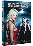 Battlestar Galáctica 2004 (1ª temporada) [DVD]