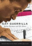 img - for Gay Guerrilla (Eastman Studies in Music) book / textbook / text book