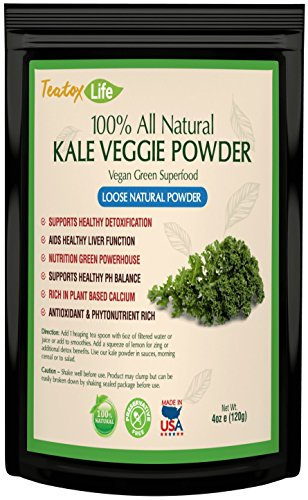 Alkaline smoothies Superfood Supplement antioxidant product image