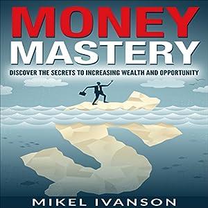 Money Mastery Audiobook