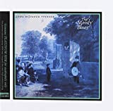Long Distance Voyager by Moody Blues (2014-03-26)