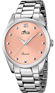 Lotus 18142/2 - Reloj Trendy para mujer